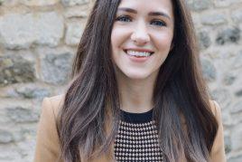 Elise Milosevich