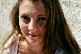 Romina Basting