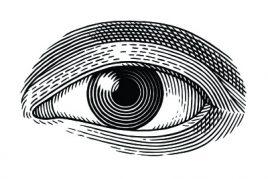 OCS-Vision